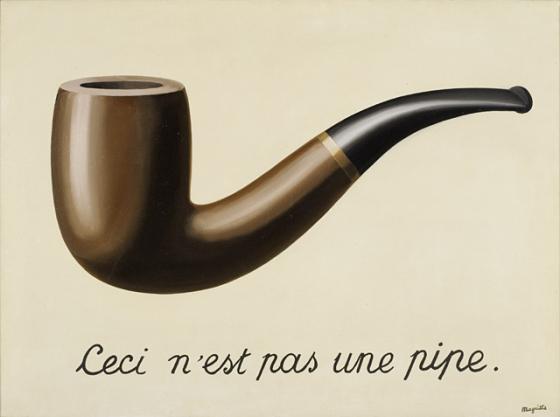 a-traic3a7c3a3o-das-imagens-isto-nc3a3o-c3a9-um-cachimbo-renc3a9-magrite-belgica-1898-1967-bc3a9lgica-1929-olc3a9o-sobre-tela-acervo-do-museu-de-arte-do-condado-de-los-angeles-h